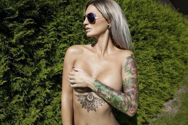 IMG_0094 tattoo
