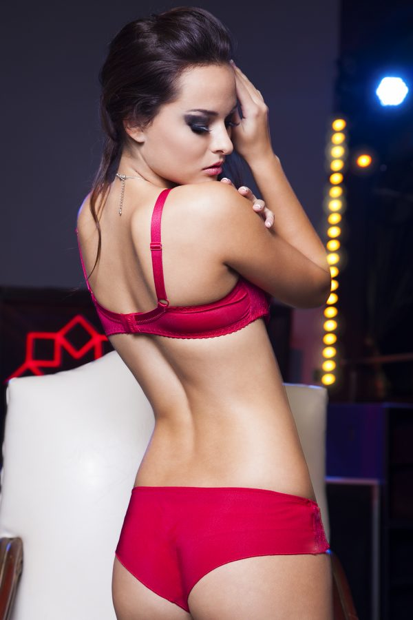 Lucie Kohoutková tiff 97_pp stars