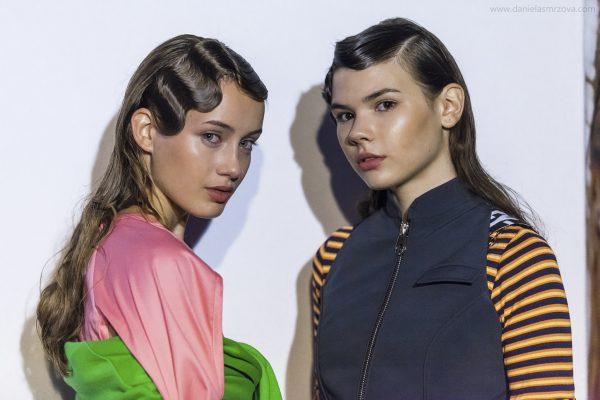 Fashion Week Praha