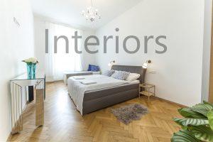 IMG_1205 interiors