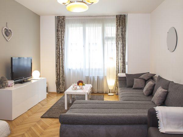 Daniela Smržová photographer Prague Praha interiors