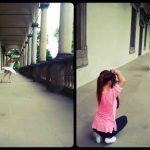 fotografka praha