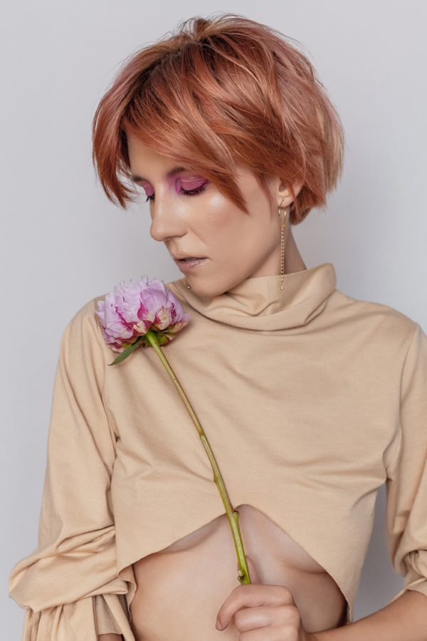 kadeřnictví fotograf hair