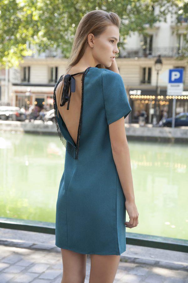 Paris models