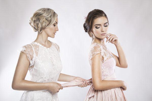 Tvoje svatba