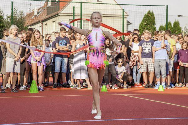Daniela Smržová photography Sport-Technik Bohemia Milan Vopička