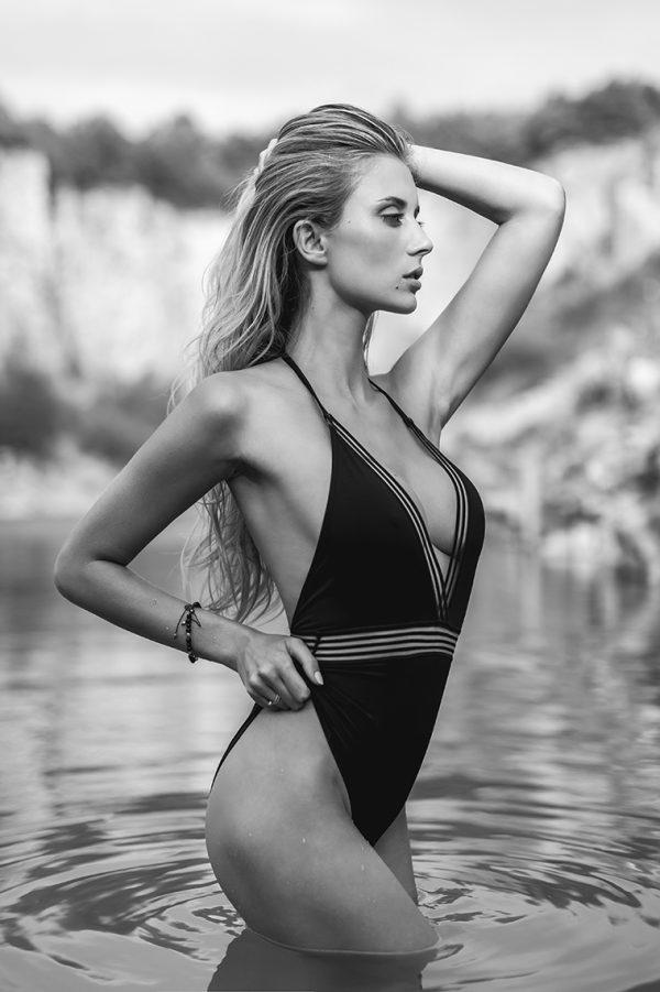 Glamour fotograf Playboy