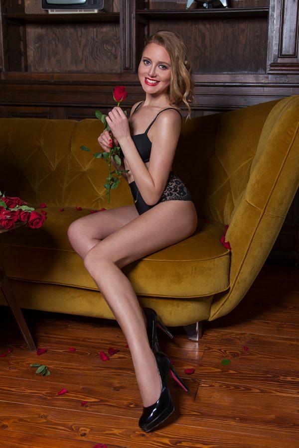 miss erotica erotika erofest eroticky veletrh Lola