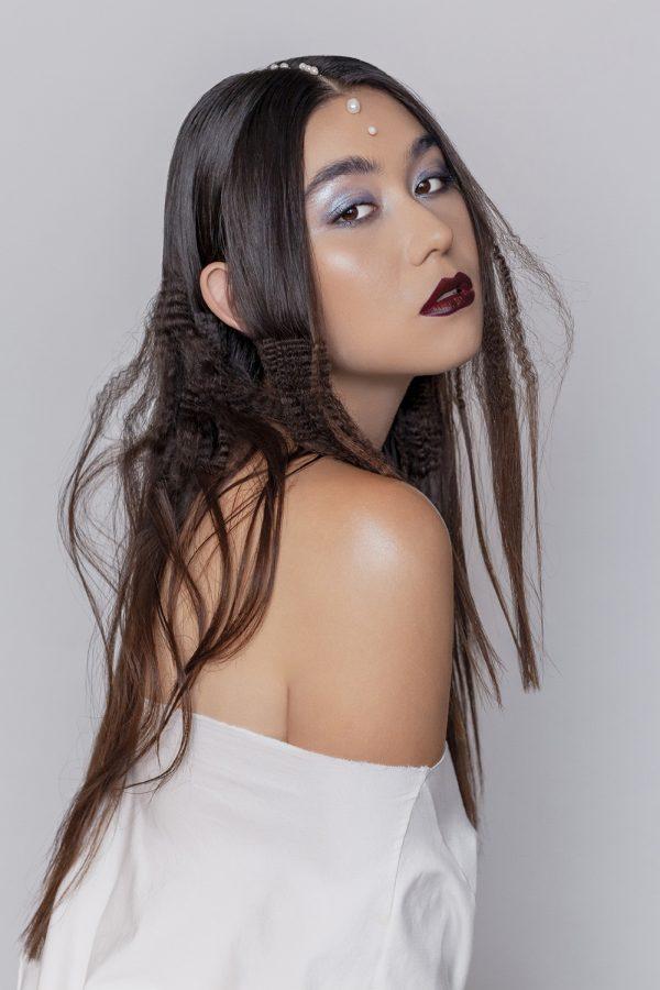 Naomi Adachi