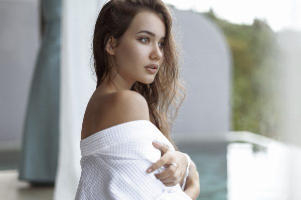 photo model photographer czechia